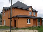Строительство,  ремонт и реконструкция домов,  магазинов,  коттеджей