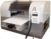 Сувенирный принтер Dream jet-2400