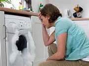 Срочный ремонт стиральных машин автоматов
