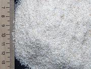 Кварцевый песок для водоподготовки и фильтрации воды в Пензе