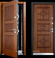 Входные двери Премиум-класса