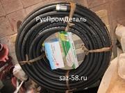 Шланги для каналопромывочных и ассенизаторских машин