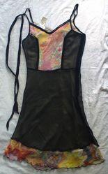 Платье Celine,  размер 36