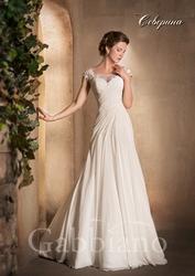 Продам свадебное платье Северина от Gabbiano