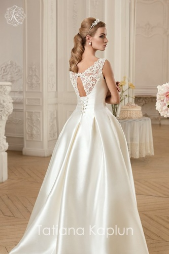 Свадебное платье купить в пензе