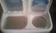 продам стиральную машину срочно