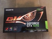 GeForce GTX1070