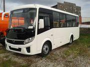 ПАЗ 320405-04 Вектор Некст  новый 2017 год