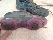 продам кроссовки Reebok EasyTone