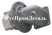 Клапан донный CIVACON EURO 100