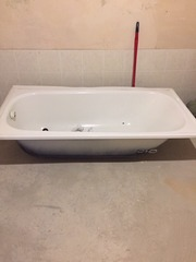 Продам Ванную