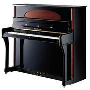 продаю пианино