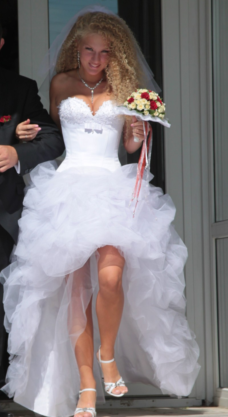 Платье эксклюзив свадебные платья